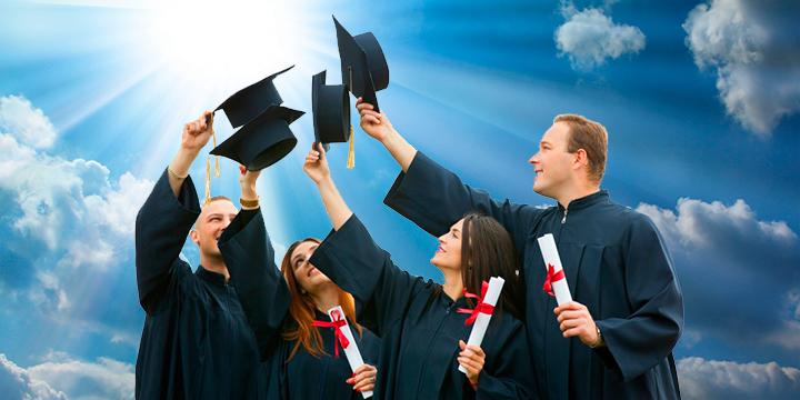 Словакия обучение в вузах бесплатное обучение в германии иностранцев